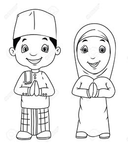 Lebaran Clipart About 99 Free Commercial Noncommercial Clipart