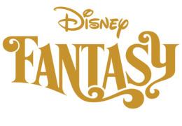 Disney World: walt disney world font