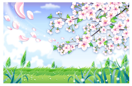 Download happy mothers day greetings quotes clipart mothers day thanks for downloading from kissclipart your download will start automatically m4hsunfo