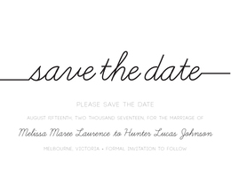 save the date retirement clipart about 19 free commercial