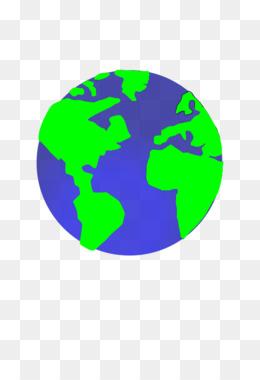 erth clipart Earth Clip art