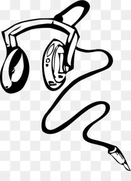 耳机剪辑耳机剪辑艺术