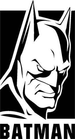 Batman Joker clipart - About 519 free commercial & noncommercial ...