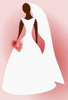 download bridal shower invitation cards printable clipart wedding invitation bridal shower