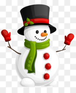 snowman png clipart Clip art