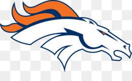 denver broncos logo png clipart Denver Broncos NFL Baltimore Ravens