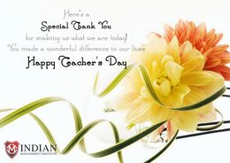 Download teachers day special greeting card clipart greeting note share kissclipart m4hsunfo