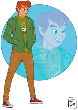 Download Disney Characters As Modern College Students Clipart University Ariel The Walt Company