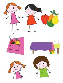 Lesson clipart Child Primary education Lesson