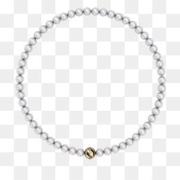 braccialetto argento clipart Jewellery Bracelet Necklace