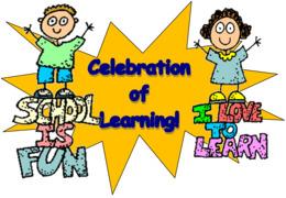 school celebration clipart Middle school Clip art