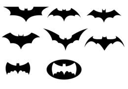 batman joker face clipart about 21 free commercial noncommercial