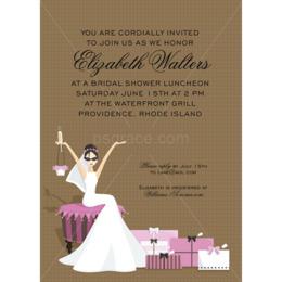 Download bridal shower invitations clipart wedding invitation bridal download bridal shower invitations clipart wedding invitation bridal shower bride filmwisefo