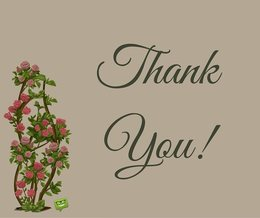 download thank you hd images for ppt clipart download