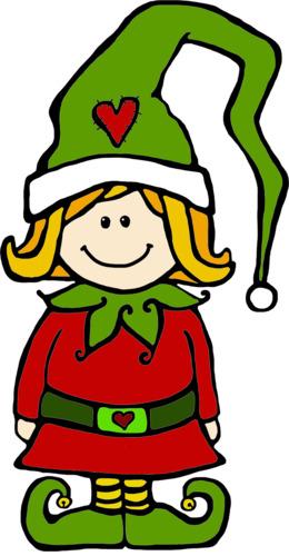 snoopy christmas clipart - Snoopy Christmas Clip Art