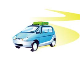 car trip png clipart Car Clip art