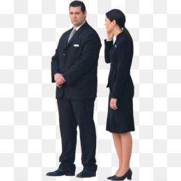 business people png clipart Businessperson