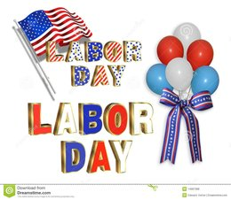 Download labor day greeting cards clipart labor day greeting note download labor day greeting cards clipart labor day greeting note cards labour day m4hsunfo