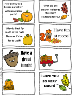 Download Produce Clipart Bento Lunch Clip Art