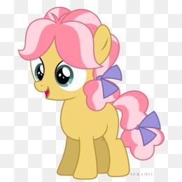 my little pony kettle corn clipart Pony Kettle corn Pinkie Pie