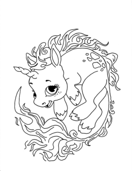 Download Coloring Pages For Teenagers Difficult Fairy Clipart Book Colouring Adult