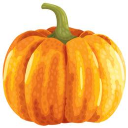 Big clipart pumpkin, Big pumpkin Transparent FREE for download on  WebStockReview 2020