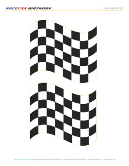 download american flag and checkered flag clipart racing flags auto