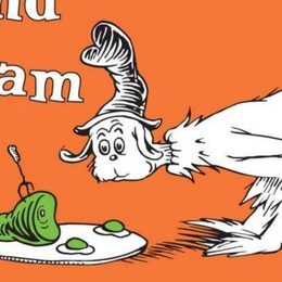 green eggs and ham characters clipart about 19 free commercial
