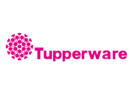 Carte De Visite Tupperware Clipart Logo Brands