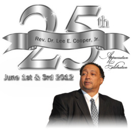 Pastor Anniversary Clipart 2 Pastor Anniversary Clip Art