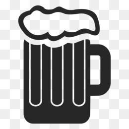 caneca de cerveja png clipart Beer Glasses