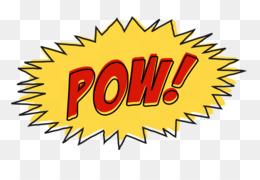 cartoon sounds png clipart Sound Effect Comic book Clip art