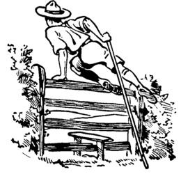 Camping Cartoon png download - 500*500 - Free Transparent