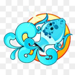 aquarius clipart Aquarius Clip art