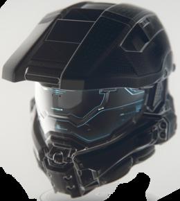 Download Halo 5 Guardians Halo Spartan Assault Halo