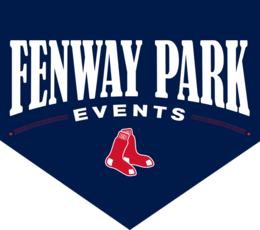 Transparent Clipart Fenway Park Boston Red Sox Logo Download Thank You For Downloading