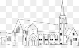 medieval church clipart Christian Clip Art Clip art