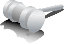 summary of mental health act clipart Lawyer Court