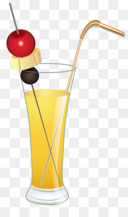 cocktail png clipart Cocktail Martini Screwdriver