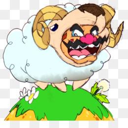 download cartoon clipart super mario odyssey super mario bros