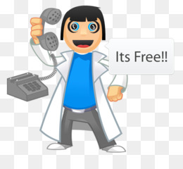free voice call clipart Telephone call Google Voice