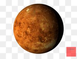 mercury png clipart Earth Clip art