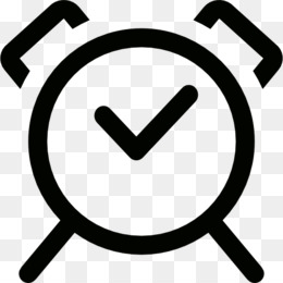 иконка часы png clipart Computer Icons Clock