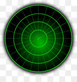 radar png clipart Imaging radar Christian Clip Art