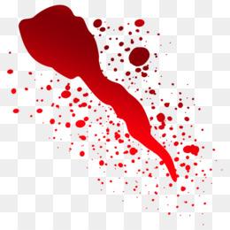 血钳夹艺术