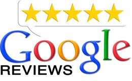 google reviews clipart Google My Business Digital marketing