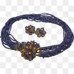 Costume jewelry clipart Bracelet Costume jewelry Earring