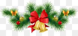 christmas swag clipart Christmas Graphics Clip Art Christmas Clip art