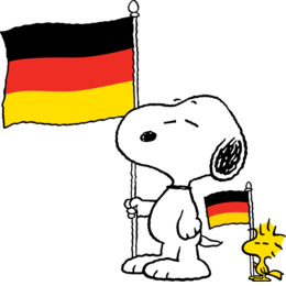 peace snoopy clipart snoopy woodstock charlie brown