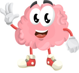 clipart resolution 800 500 brain memory clipart brain memory